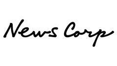 news_corp_new_logo