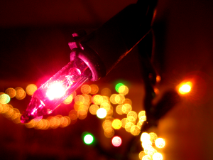 christmas_lights