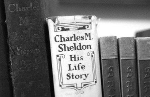 Charles_Sheldon