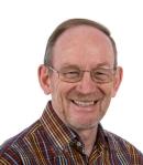 Bob Selden - email