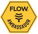 Flow_Ambassador_Logo